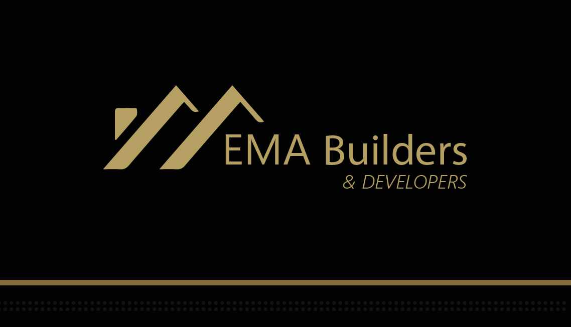 Business Card design builders