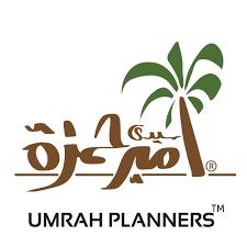 ameerhamza tour logo