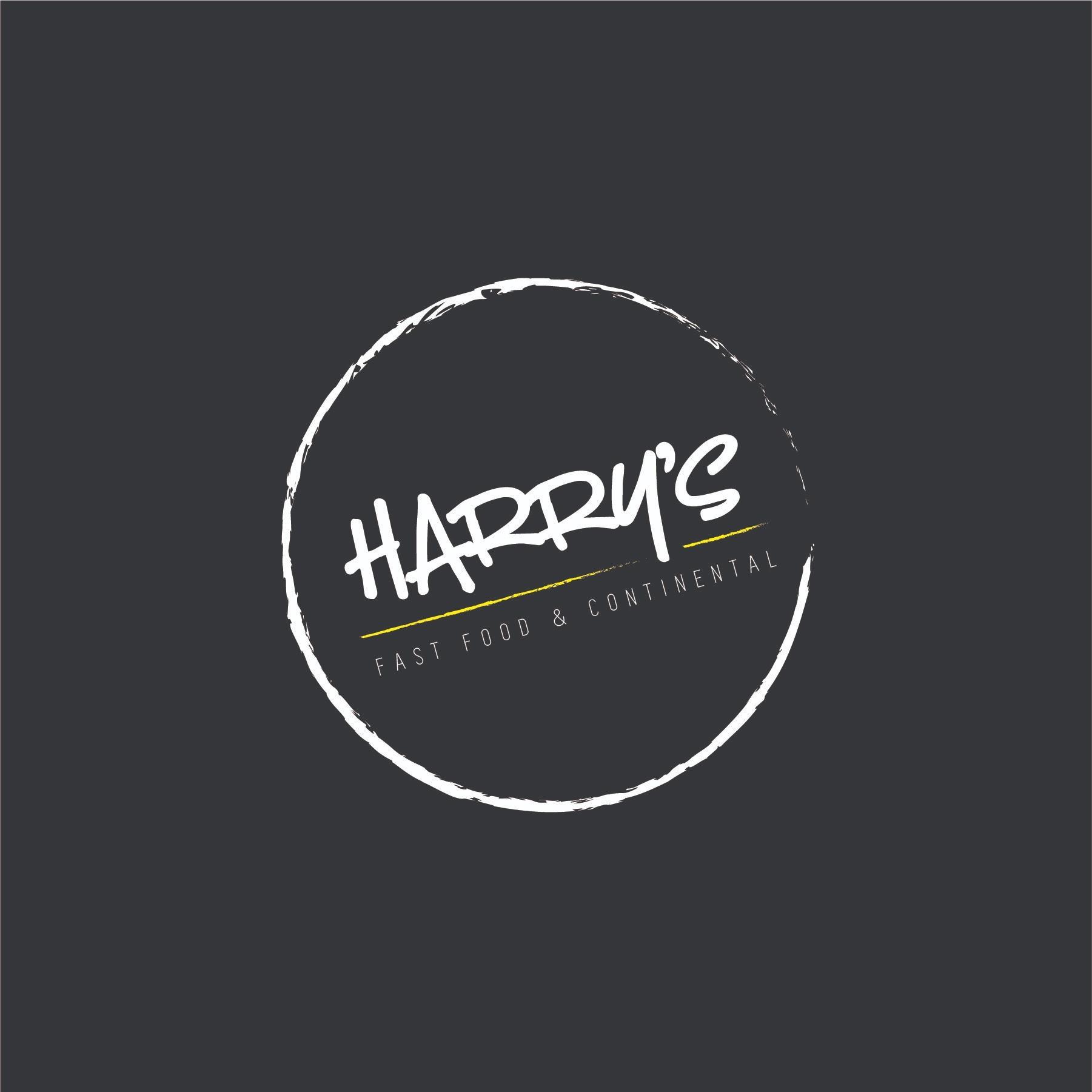 Restaurant Logo Design concept 1