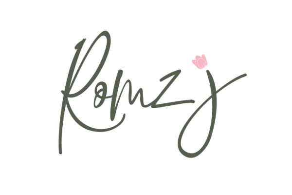 romzj_visitingcard-01