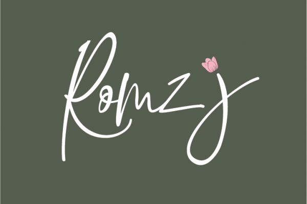 romzj_visitingcard-02