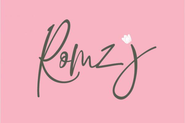 romzj_visitingcard-03